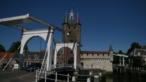 Ramsjburg Kringloop in Middelburg